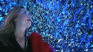 Mondi di Cristallo Swarovski mondi di cristallo swarovski - 20190125 233050 300x169 - Mondi di Cristallo Swarovski: viaggio tra le luci del Tirolo