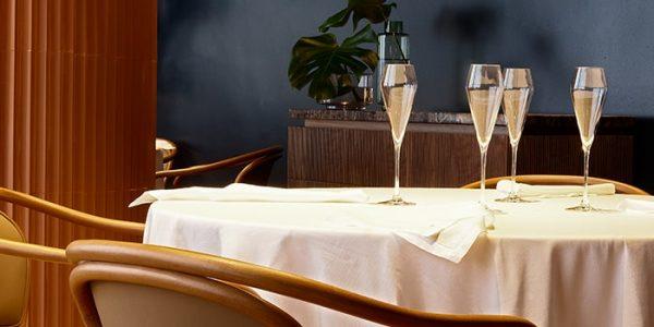 bu:r - EUGENIO BOER HOME 08 600x300 - Bu:r a Milano: la cena è una sorpresa, firmato Les Collectionneurs