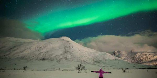 tromso - Print guest matte 50 600x300 - Tromso e la Norvegia: a caccia dell'aurora boreale