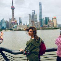 Shanghai e Xian shanghai - bbdfeffb f1ed 44b4 8c50 a2205f771407 200x200 - Shanghai e Xian: un viaggio in Cina tra passato e futuro