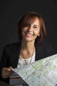 Carla Diamanti carla diamanti - credits Camilla Marazzi 200x300 - Carla Diamanti, travel designer: come costruire un viaggio perfetto