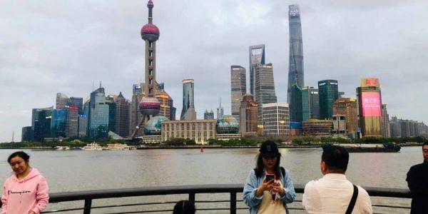 shanghai - ed01bdb6 d47a 40d3 b732 6c26811f02d3 600x300 - Shanghai e Xian: un viaggio in Cina tra passato e futuro