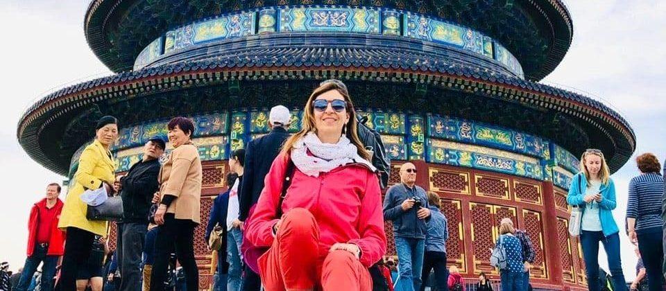 Cina - Pechino cina - 08a673e5 5cab 477c 92f7 c3cd7060dc1d e1561413412615 960x420 - Cina: 3 giorni a Pechino