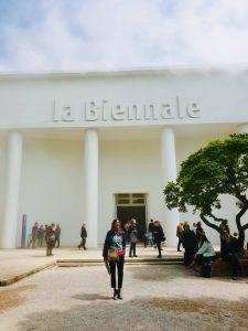 Biennale d'Arte di Venezia 2019 biennale arte di venezia 2019 - 32110377 a03b 422d a475 ee4c7be7f0ef 225x300 - Biennale Arte di Venezia 2019: le cose da vedere