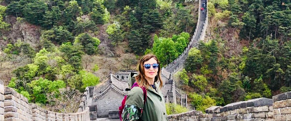Cina - La Muraglia Cinese cina - 708c4f92 ce8a 428e aaee 8dd20aa8dfa9 960x400 - Cina: 3 giorni a Pechino
