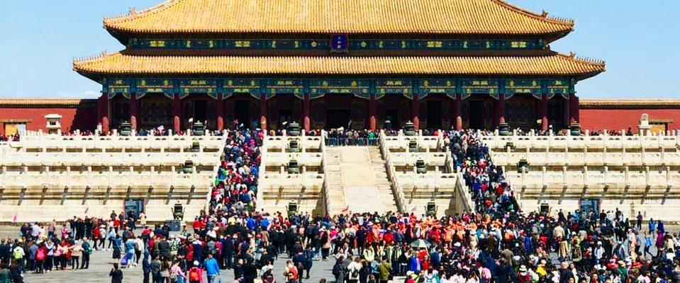 Cina - Pechino e la Città Proibita cina - e5656deb d005 408a 8eb6 29c1c74509e1 959x400 - Cina: 3 giorni a Pechino
