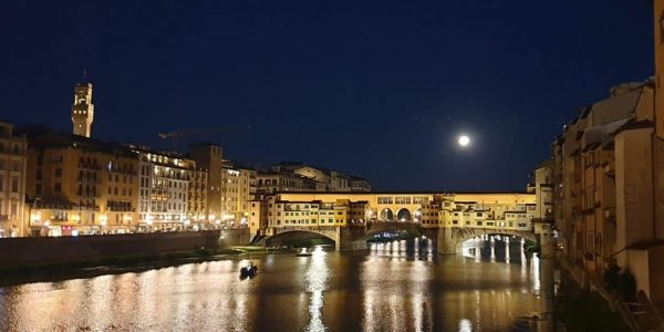 lungarno collection - 20190913 201956 600x300 - Lungarno Collection: cena d'autore a Firenze