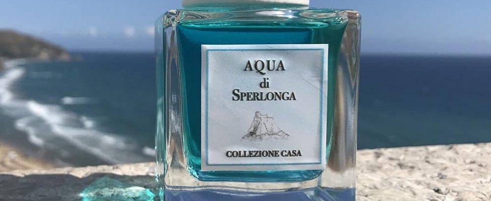 Aqua di Sperlonga aqua di sperlonga - aqua 978x400 - Aqua di Sperlonga: il profumo del mare