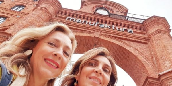 lodz - 20190929 220436 600x300 - Lodz: viaggio in Polonia alla scoperta della capitale della creatività e dell'allegria