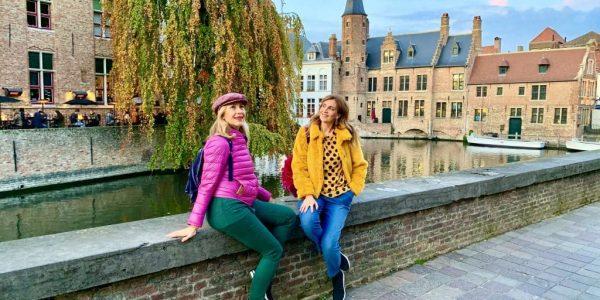 fiandre - IMG 5187 600x300 - Fiandre: viaggio tra Bruges e Gent sui passi di Jan van Eyck
