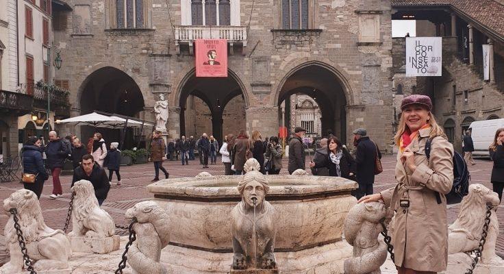 Bergamo bergamo - 20191122 015659 736x400 - Bergamo: un viaggio sulle note di Gaetano Donizetti
