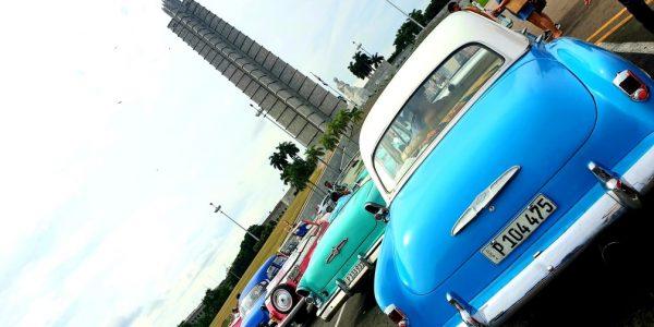cuba - 20191115 183345 600x300 - Cuba: consigli pratici per un soggiorno a l'Avana