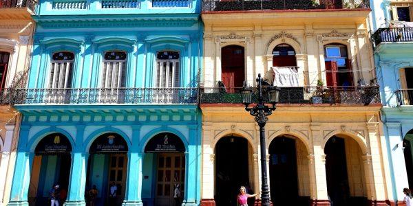cuba - 20191121 105134 600x300 - Cuba, cosa vedere: viaggio tra i colori de l'Avana