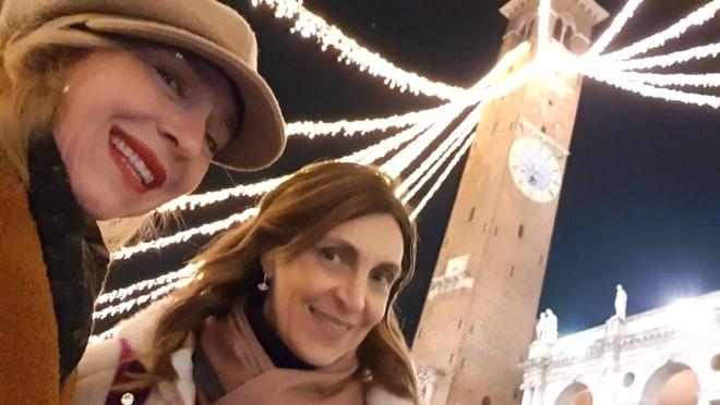 Vicenza vicenza - 20191205 200326 - Vicenza: viaggio tra mostre d'arte e lo spirito del Palladio
