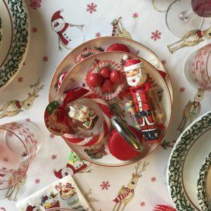 natale 2019 - IMG 8482 300x300 - Natale 2019: tre tavole natalizie per la vostra mise en place