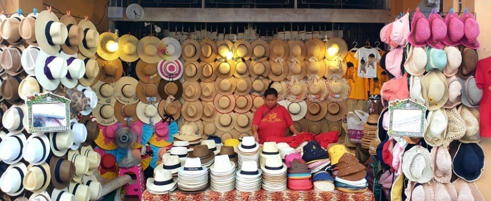 Thailandia: Phuket thailandia - 20200116 213515 978x400 - Thailandia e la perla delle Andamane: cosa fare in due giorni a Phuket