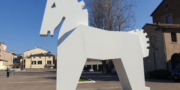 ulisse l'arte e il mito - 20200214 103000 600x300 - Ulisse l'arte e il mito: la grande mostra a Forlì