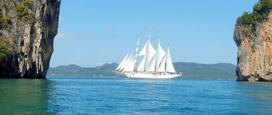 Star Clipper star clipper - 20200218 121813 e1582366891669 941x400 - Star Clipper: vacanze in veliero nel Mare delle Andamane