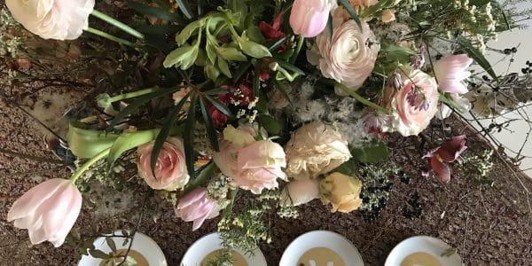 san valentino - IMG 9502 600x300 - San Valentino: consigli tra cuori, fiori e amore