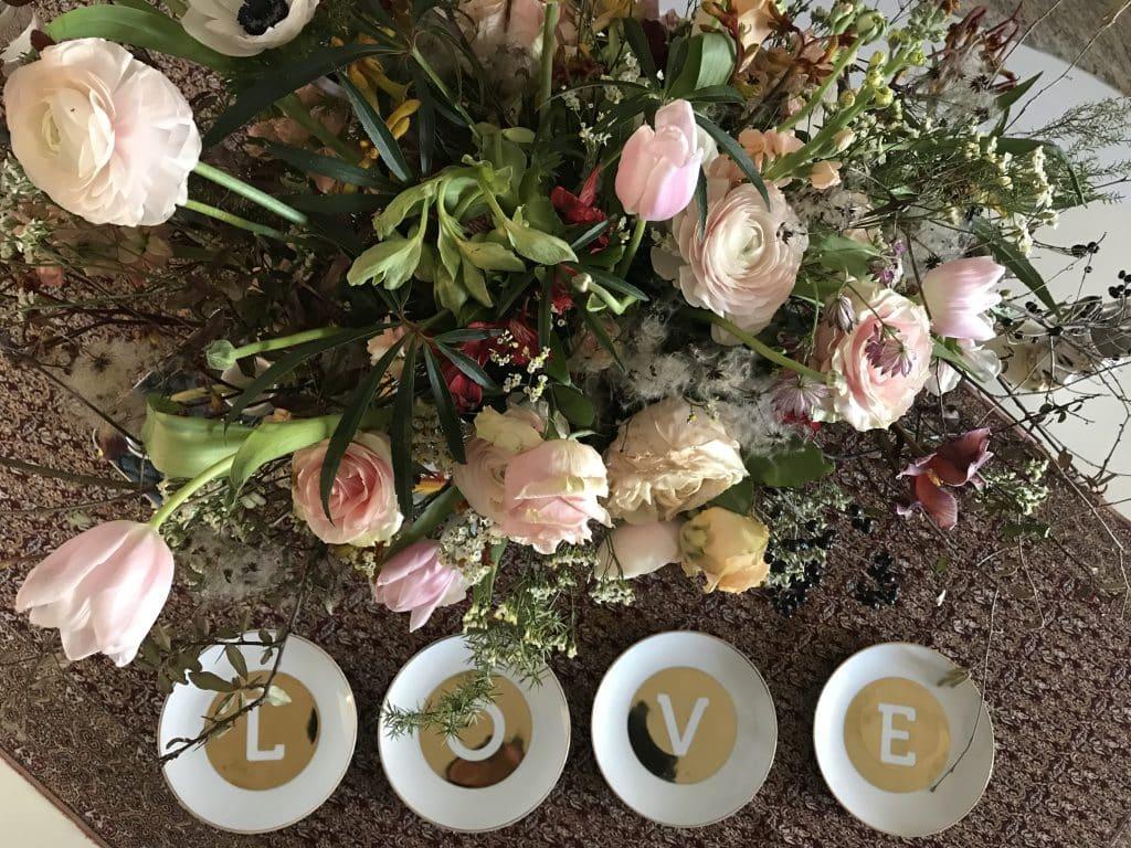 san valentino - IMG 9502 - San Valentino: consigli tra cuori, fiori e amore