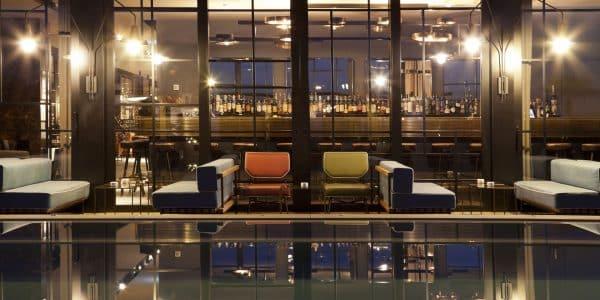 ceresio7 - ceresio bar slideshow 01 600x300 - Ceresio7: il ristorante più cool di Milano scelto da Les Collectionneurs