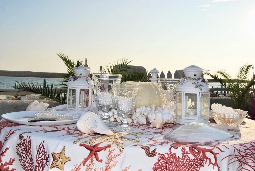 """Estate 2020 estate 2020 - IMG 0610 1024x687 - Estate 2020: mare, sole, amore e tavole """"beach style"""""""