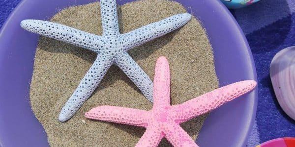 """estate 2020 - IMG 0616 e1590512295658 600x300 - Estate 2020: mare, sole, amore e tavole """"beach style"""""""