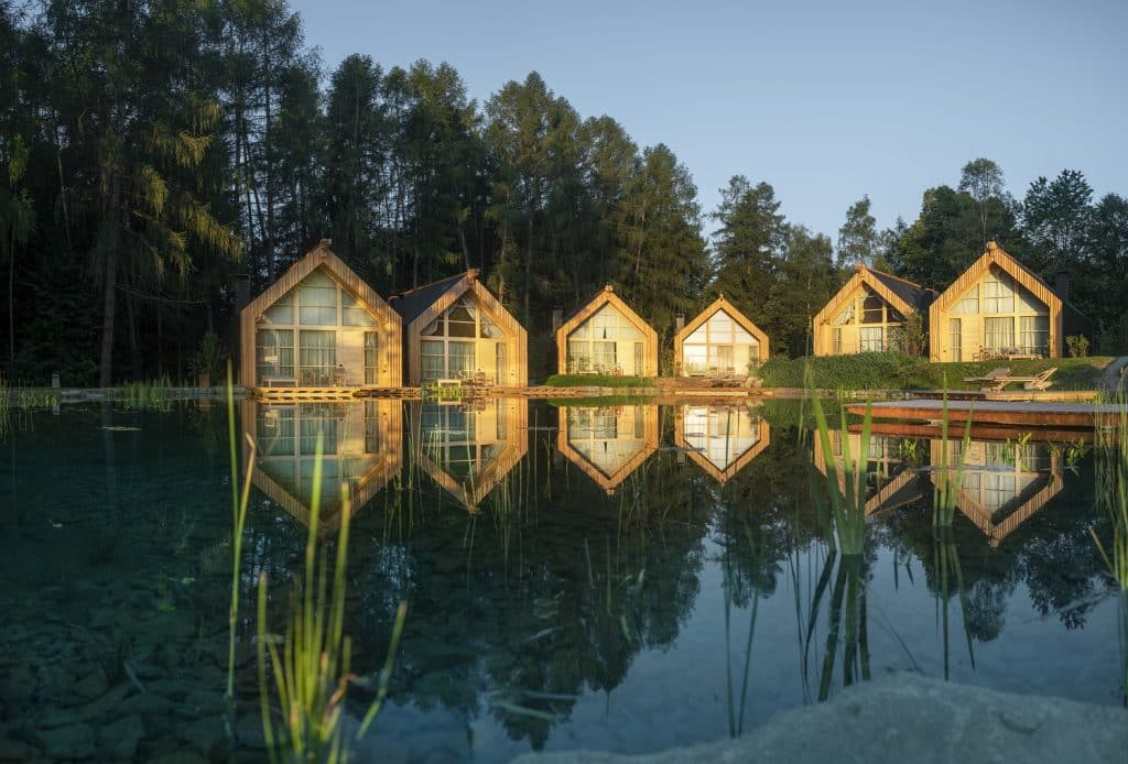 Riapertura hotel fase 3 - Adler Lodge Ritten