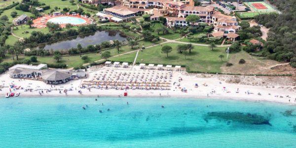 riapertura hotel fase 3 - spiaggia 600x300 - Riapertura hotel fase 3: l'ospitalità italiana riparte