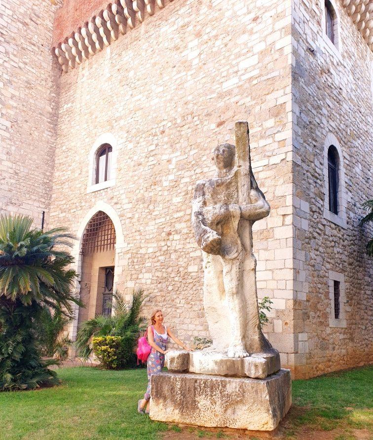 Carrara - Palazzo Malaspina carrara - 20200714 232516 e1595346022183 - Carrara: viaggio nella storia millenaria del marmo