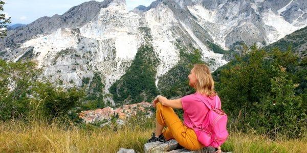 carrara - 20200721 130759 600x300 - Carrara: viaggio nella storia millenaria del marmo