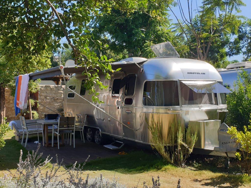 Procida - Procida Camp Resort procida - 20200824 152630 1024x768 - Procida, la perla del golfo di Napoli: tutte le cose da fare