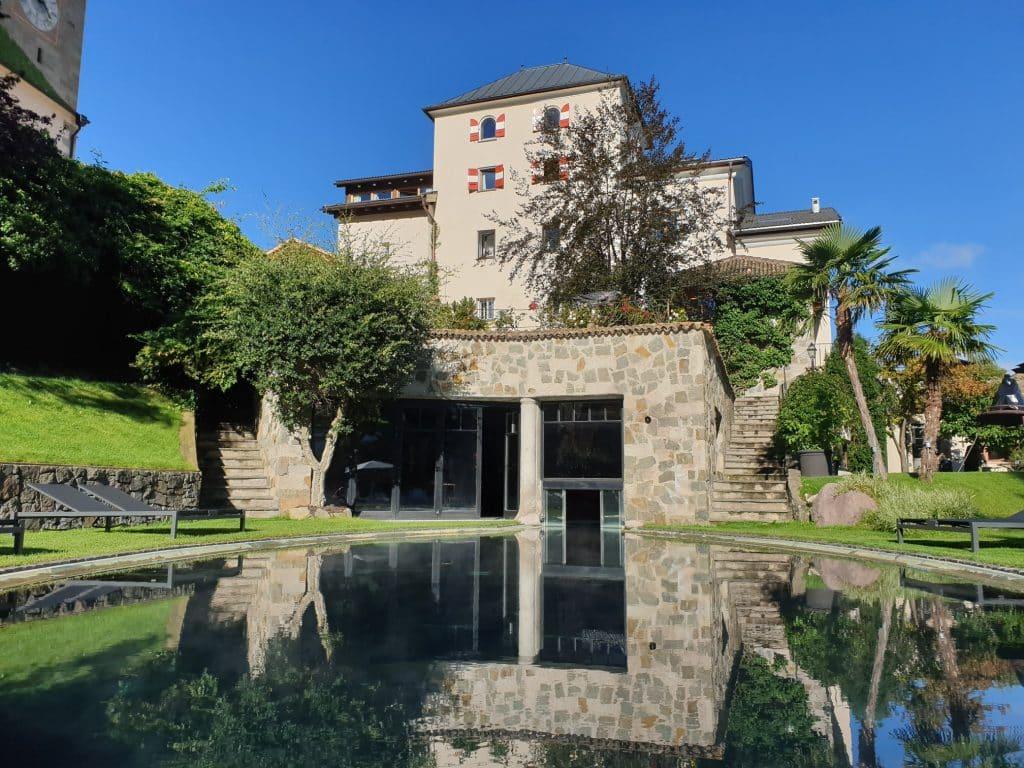 Romantik Hotel Turm romantik hotel turm - 20200903 092240 1024x768 - Romantik Hotel Turm di Fié allo Sciliar: un gioiello tra le Dolomiti