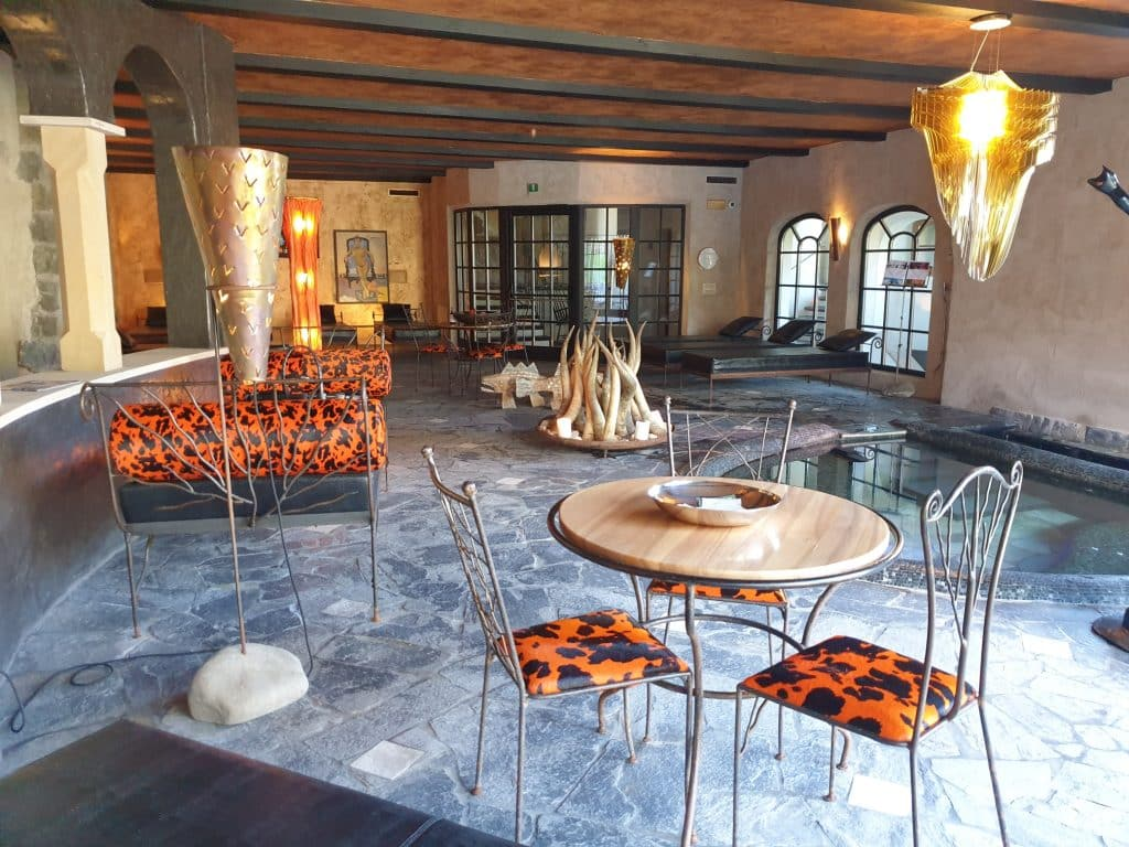 Romantik Hotel Turm - Spa romantik hotel turm - 20200903 152502 1024x768 - Romantik Hotel Turm di Fié allo Sciliar: un gioiello tra le Dolomiti
