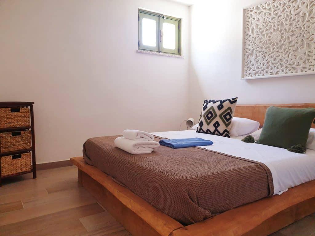 Procida Camp Resort - Garden Suite