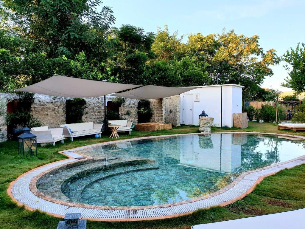 Procida Camp Resort