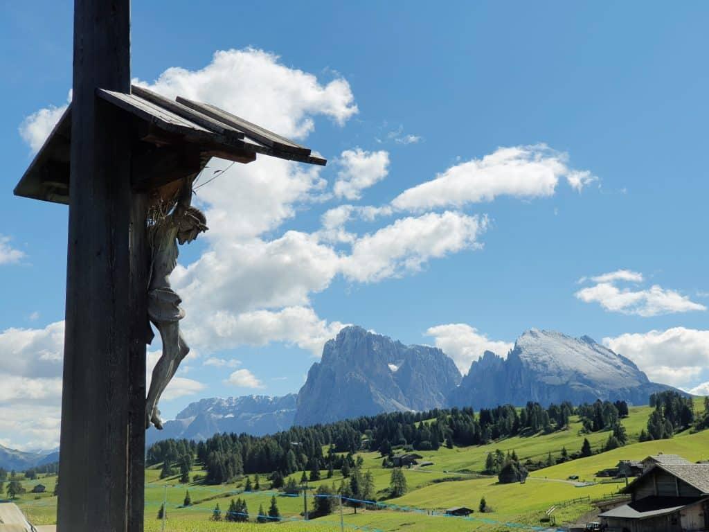 Romantik Hotel Turm - Alpe di Siusi romantik hotel turm - 20200925 153810 1024x768 - Romantik Hotel Turm di Fié allo Sciliar: un gioiello tra le Dolomiti