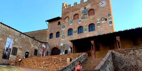 certaldo - 20200927 202502 600x300 - Certaldo, viaggio nel borgo medievale di Giovanni Boccaccio