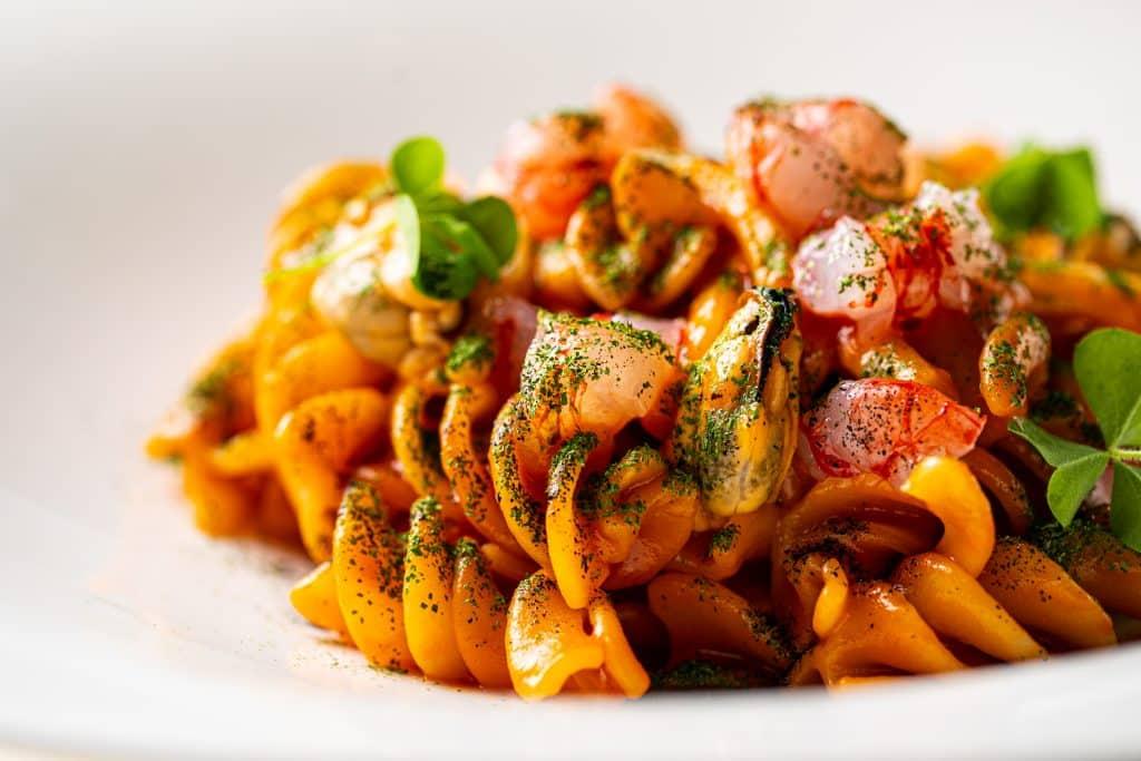 Livello1 - Il menu